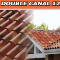 Double Canal 12