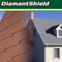 DiamantShield
